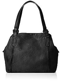 [genten]手提包 带拉链的手提包 哥特努美