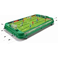 STIGA 体育世界冠军71–1366–01桌上足球绿色
