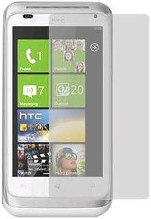 So'axess SCRHTRADAR 保护膜适用于 HTC Radar 透明
