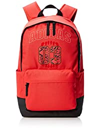 adidas 阿迪达斯 中性 双肩背包 CY22