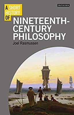 A Short History of Nineteenth-Century Philosophy.pdf
