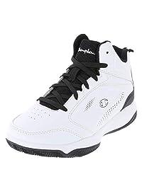 Champion 男孩 Contender 篮球鞋
