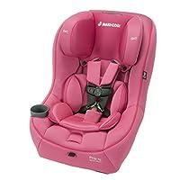 Maxi-Cosi 迈可适Pria 70全能型安全座椅,粉红莓