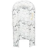Sleepyhead Grand Pod mehrfarbig (Carrara Marble) 9-36M