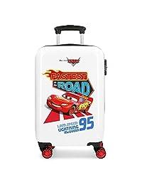 Disney Good Mood 儿童行李箱 55 厘米 32 多种颜色