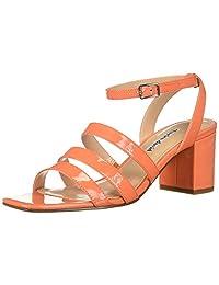 CHARLES DAVID Crispin 女士凉鞋