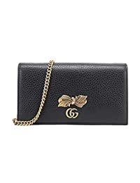 Gucci 女式 单肩包 524293 CAOXT