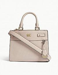 Michael Kors 迈克·科尔斯 女式 格拉梅西迷你信封包 187 浅粉 均码