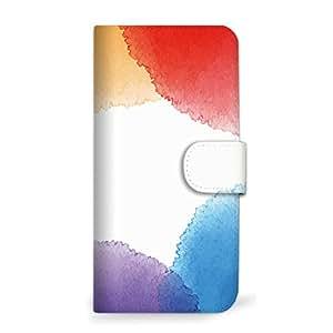 mitas iphone 手机壳424SC-0189-D/SHV39 4_AQUOS R (SHV39) D