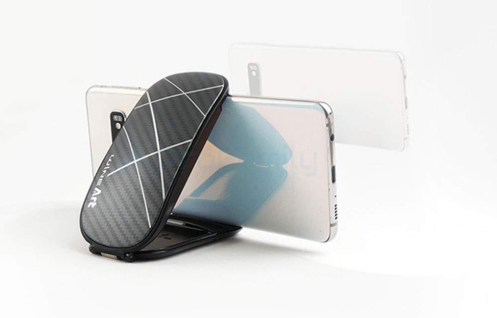 スマートフォンブラケット、自動車電話ホルダー、ユニバーサル電話ホルダー車のダッシュボード、iPhoneのすべてのサムスンのスマートフォン