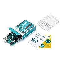 ARDU Arduino 配件A000066 Arduino UNO R3