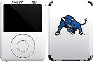 Skinit Buffalo Bulls Vinyl Skin for iPod Nano (3rd Gen) 4GB/8GB