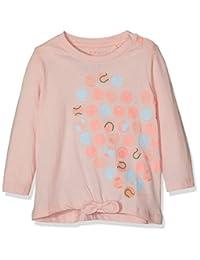 ESPRIT KIDS Baby Girl 长袖衫