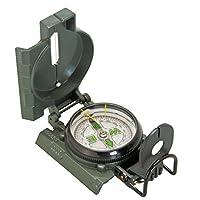 Kenko 肯高 指南针 Do·Nature 夜光指南针 KC-03N 472170