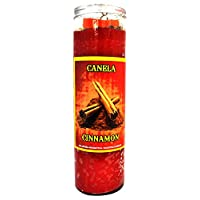 INDIO 性感鸡尾*蜡烛 - CINNAMON
