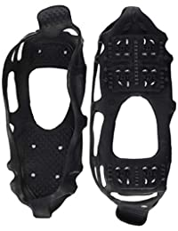 Blackspur BB-IG101 拖鞋雪冰握把 多种颜色 M BB-IG101