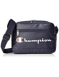 [Champion] 单肩包 包 女款