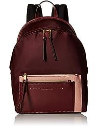 Calvin Klein Lisa 尼龙背包