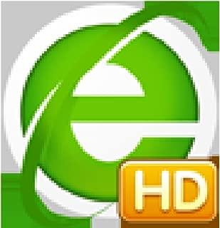 360安全浏览器 (7寸Pad版)