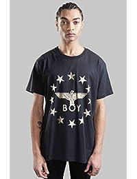 BOY LONDON 中性 T恤 1005