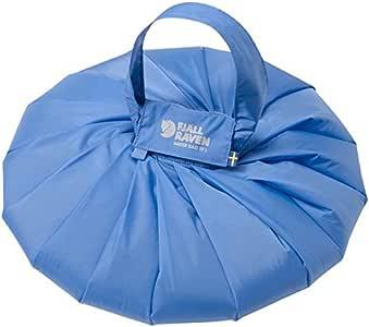 fjällräven 水袋水可以蓝色2014容器