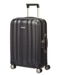 Samsonite Lite-Cube 4 Wheel Spinner Cabin Case - 55cm