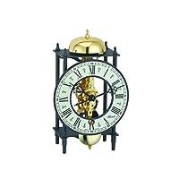 Hermle Classic Table Clocks 23001-000711