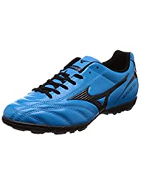 [Mizuno 美津浓] 足球鞋 Monalsida 2 FS AS [男士] (当前款式)