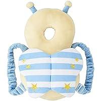 Shinse 国际 防止尿不湿! 尿布垫 蝴蝶
