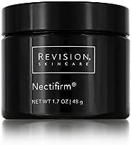 Revision Skincare 必需品,1.7 盎司