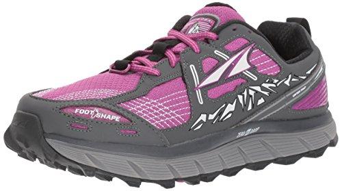 Altra AFW1755F 女士 Lone Peak 3.5 鞋