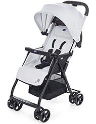 中国亚马逊: 智高(chicco) OHlala 欧拉拉 婴儿便携式推车 ¥899
