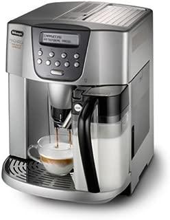 意大利德龍(De'Longhi) 全自動咖啡機 ESAM4500