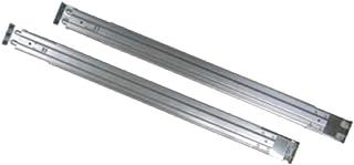 QNAP RAIL-A02-90/BUNDLE RAIL-A02-90 - (> Racks and Accessories Rackmount)