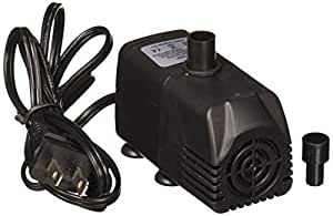 Anjon Monsoon Pump Series MS-550