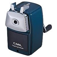 Carl 铅笔磨刀 Angel-5 高级蓝