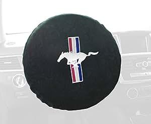 Seat Armour 方向盘套 黑色 SWA100MUSB