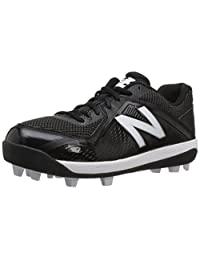 New Balance 4040v4 男士棒球鞋
