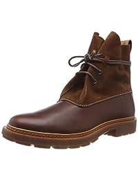 Clarks 男 马丁靴 261268437