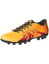 adidas 阿迪达斯 X 男 足球鞋X 15.3 AG