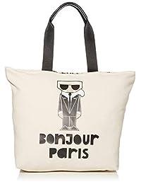 Karl Lagerfeld Paris KRISTEN 手提包