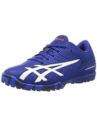 [亚瑟士] 运动鞋 LAZERBEAM FE 【Amazon.co.jp限定】20cm~25cm 儿童