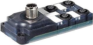 MurRelektronik Stay connected 8000-84470-0000000 Exact12, 4xM12, 4-pin