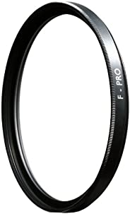 B+W 58mm Clear with Multi-Resistant Coating (007M)