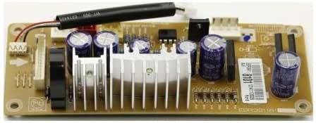 GE WB27X11018 板继电器