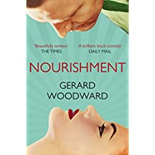 Nourishment (English Edition)