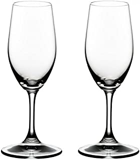 Riedel Ouverture Spirits Glass, Set of 2