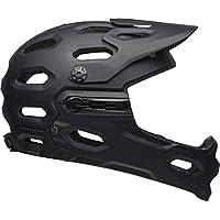 Bell Super 3R MIPS 自行车头盔