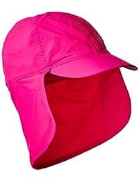 Columbia Junior Cachalot 帽子