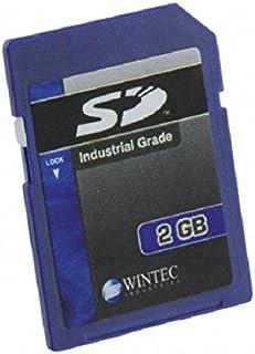 *数字卡工业级 SLC 2GB-零售